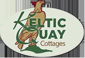 Keltic Quay Logo